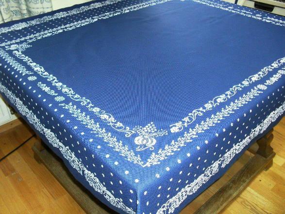 blaue Decke3