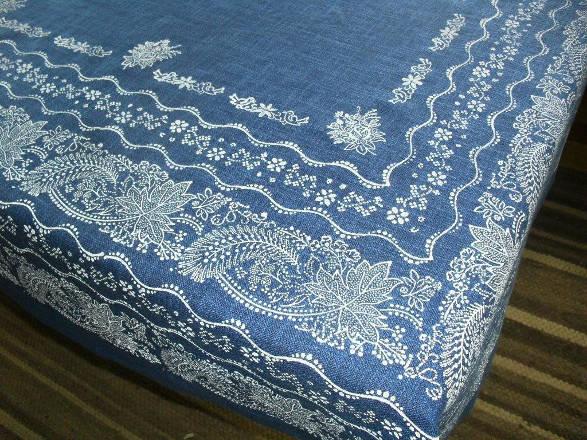 blaue Decke4