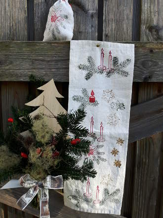 weihnachtsmotive3